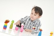 Orange Tree Toys Farmyard Skittles – At Play