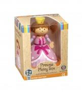 Orange Tree Toys Princess Money Box – Display Pack