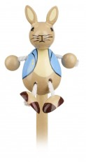 Orange Tree Toys Peter Rabbit Pencil