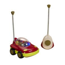 B Toys UFWhoa Remote Control Car