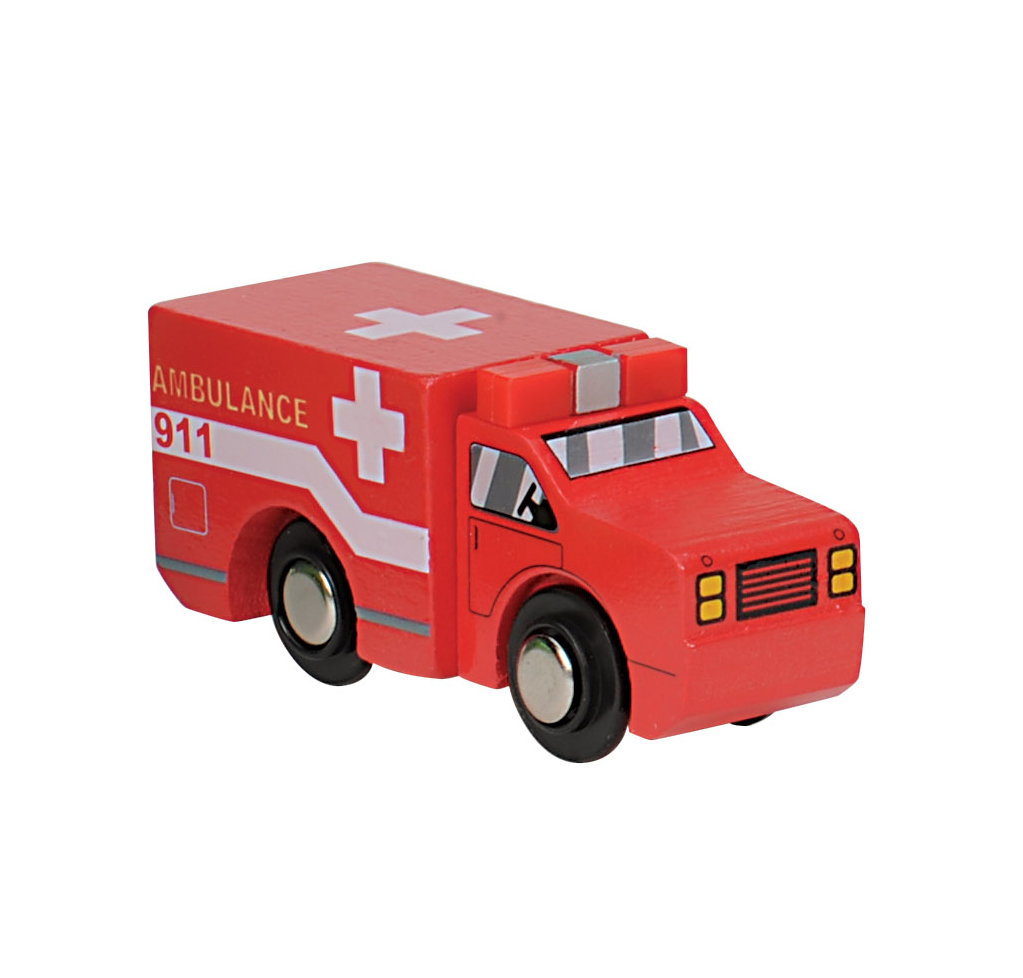 little remote control helicopters with Battat Wooden Vehicles Choose From 10 Different Types on Battat Wooden Vehicles Choose From 10 Different Types further Ben 10 together with Brum together with Rc Helicopter Batteries Ebay likewise Irc Happy Lamborghini Huracan Police 203816030 En.