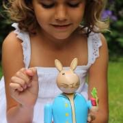 Lifestlye – Peter Rabbit Money Box