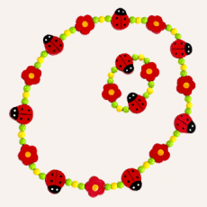 Beads & Jewellery
