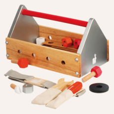 Toy Tools & Workbenches