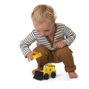 TV456 Buldozer Stacker 12months+ Life Style Boy