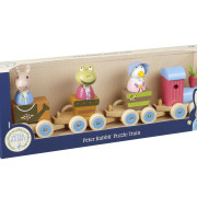 trains-peter-rabbit-puzzle-train-packaging