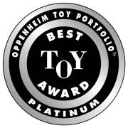 oppenheim-award-platinum