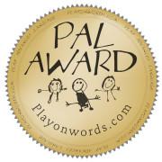 pal-award