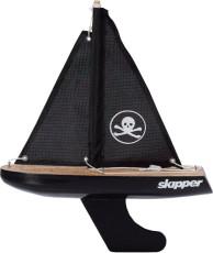 skip0058-chubby-yacht-skull-8__20cm-hr