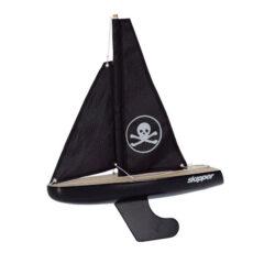 skip0108-contender-yacht-skull-10__25cm-hr