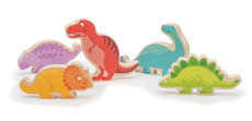 tv805-dinosaur-friends-18months
