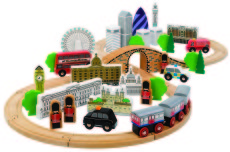 12-04-12_16-39-46_t-0099_city_of_londontrainset_2(small)