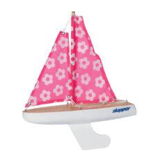 SKIP0067-chubby-yacht-daisy-8__20cm-HR