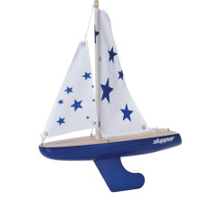 SKIP0103-contender-yacht-blue-star-10__25cm-HR