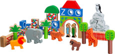 BL16_ZooBuildingBlocks