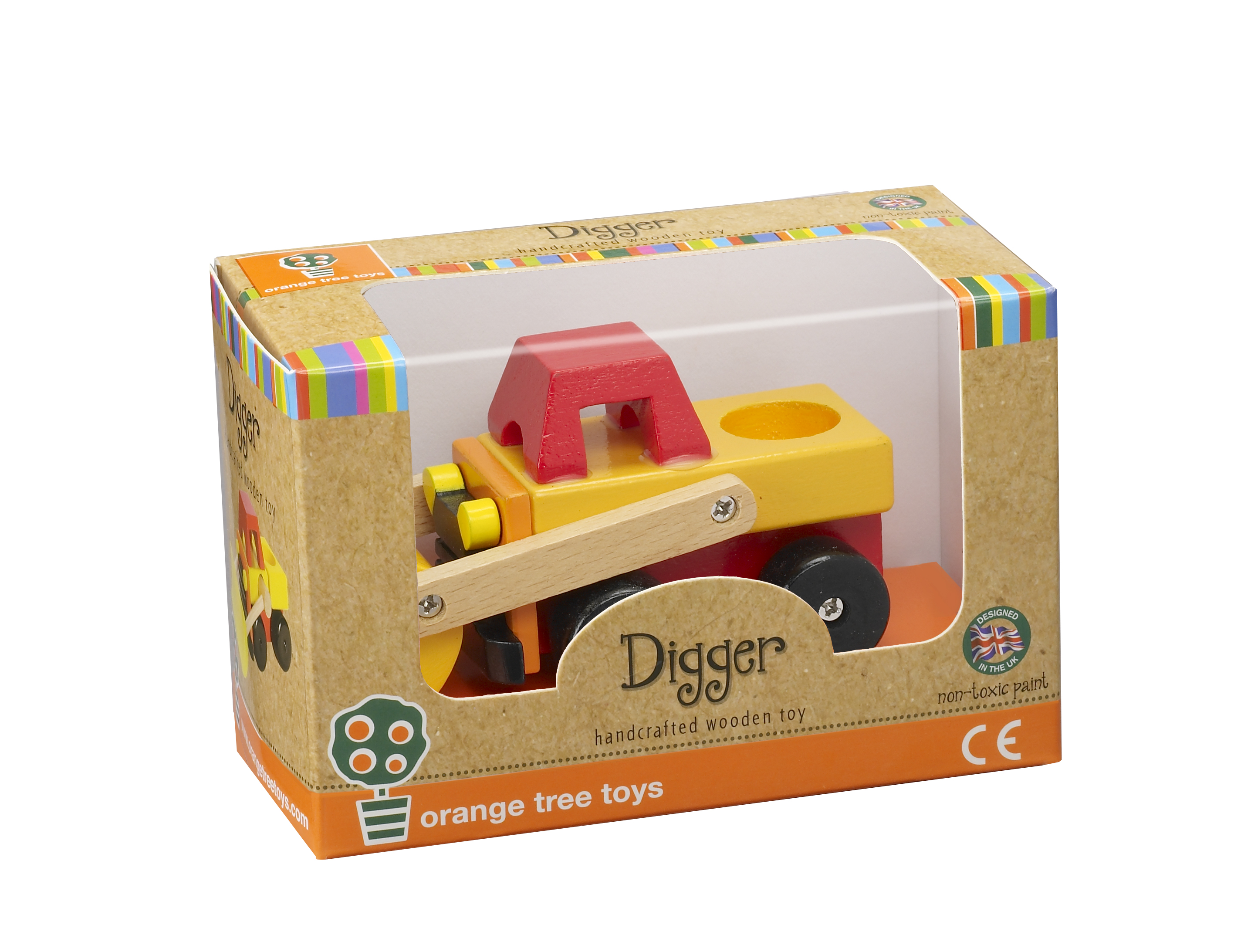 little remote control helicopters with Orange Tree Toys First Vehicles Small Digger on 7 Seater Up ing Cars 2014 moreover Bruder together with Showthread in addition Dolls World besides Drawing The Line On Drones 72749356.