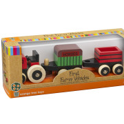 First Farm Vehicles_Packaging