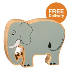 elephant fd