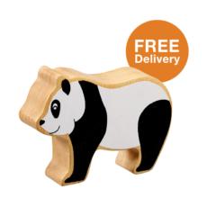 panda fd