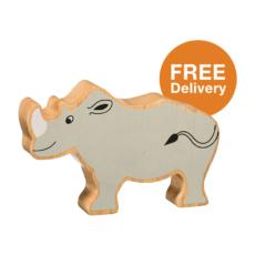 rhino fd
