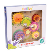 PL095 Gears & Cogs Packaging small