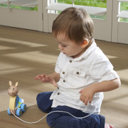 Pull Along – Peter Rabbit – Lifestyle
