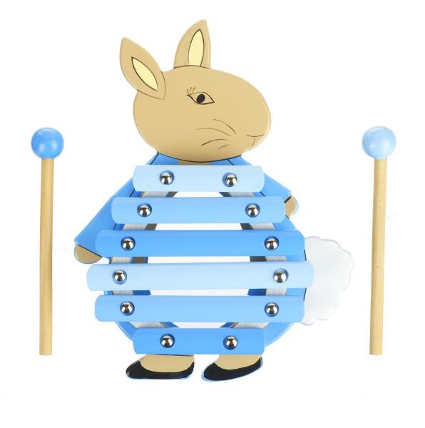 Xylophone - Peter Rabbit