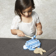 Xylophone – Peter Rabbit – Lifestyle small