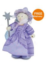 BK965 fairy godmother fd