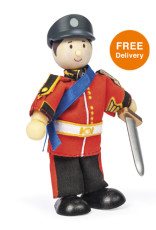 handsome prince free delivery