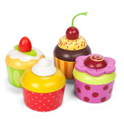 TV800 Trinket Boxes 2 (small)