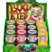 220016 Bug Eye CD small