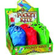 220029 Pocket Kites CD NEW small