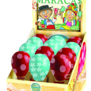 220209 Mini Maracas CD small