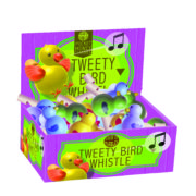 230048 Tweety Bird Whistle CDU small