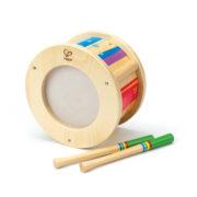 E0303 Little Drummer 1 small