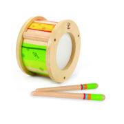 E0303 Little Drummer