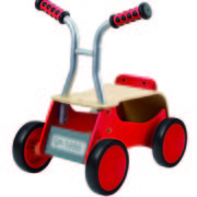 E0374A Little Red Rider_3