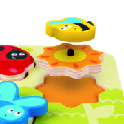 E1609A Dynamic Insect Puzzle-3