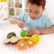 E3117 Fresh Fruit child 2