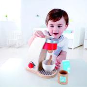 E3146 My Coffee Machine with child-1