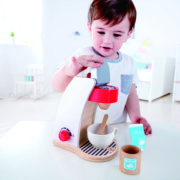 E3146 My Coffee Machine with child-2