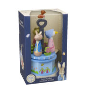 Musical Carousel – Peter Rabbit_Packaging small