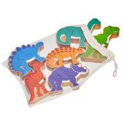 NP80_DinosaursBag6