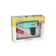 TV477 Tool Set