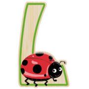 l-ladybird