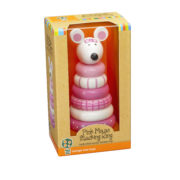 Pink Mouse Stacking Ring_Packaging