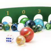 205301 Marble Games copy