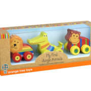 MY FIRST JUNGLE ANIMALS_PACKAGING