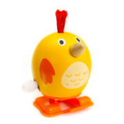 Wooden-Wind-Up-Waddlers-Duck